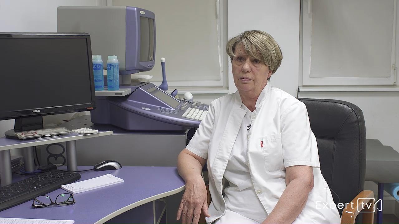 Колку често се посетува гинеколог за време на бременост?