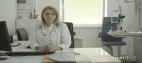 Предоперативни подготовки за операција на катаракта