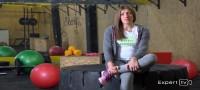 Дали да се вежба после бременост?