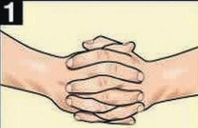 Откривање на личноста преку рацете Test-na-licnosta-racete-ve-otkrivaat-1