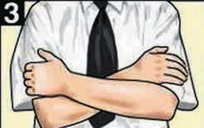 Откривање на личноста преку рацете Test-na-licnosta-racete-ve-otkrivaat-3
