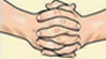 Откривање на личноста преку рацете Test-na-licnosta-racete-ve-otkrivaat-povekje