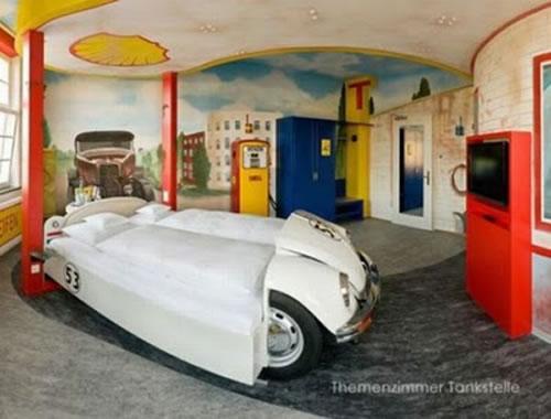 hotel-za-ljubiteli-na-avtomobili-10