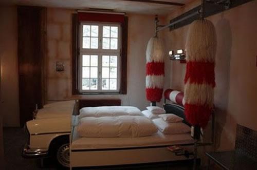 hotel-za-ljubiteli-na-avtomobili-4