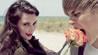 Филмски новости Pristignuva-filmot-za-justin-biber-povekje