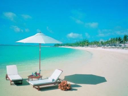 Репортажи на дестинации во светот Mauricius-rajski-ostrov-1