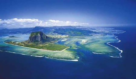 Репортажи на дестинации во светот Mauricius-rajski-ostrov-2