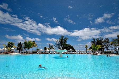 Репортажи на дестинации во светот Mauricius-rajski-ostrov-8