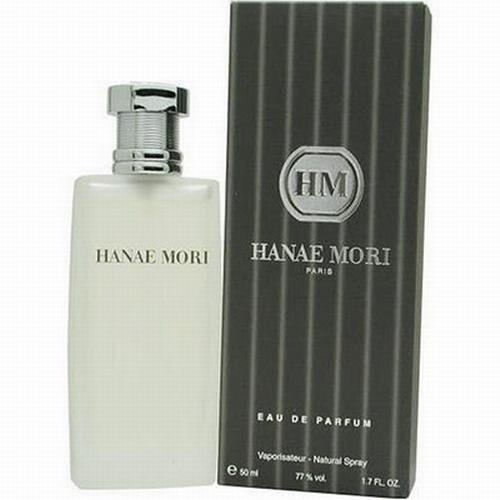 najprodavani-maski-parfemi-2