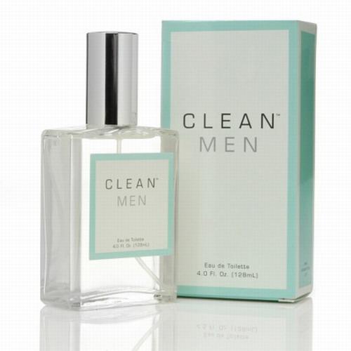 najprodavani-maski-parfemi-8