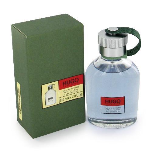 najprodavani-maski-parfemi-9