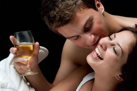 vino-za-podobar-seks