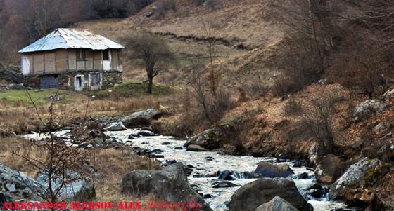 viken-predlog-brana-zletovica-sknezevo-osogovski-planini-4