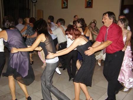 tipicna-makedonska-svadba