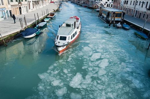zamrznata-venecija-kako-od-bajkite-1