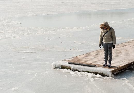zamrznata-venecija-kako-od-bajkite-2