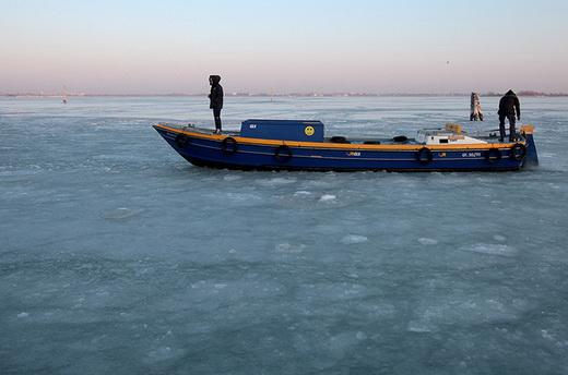 zamrznata-venecija-kako-od-bajkite-4