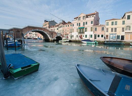 zamrznata-venecija-kako-od-bajkite-5