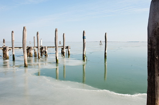 zamrznata-venecija-kako-od-bajkite-6