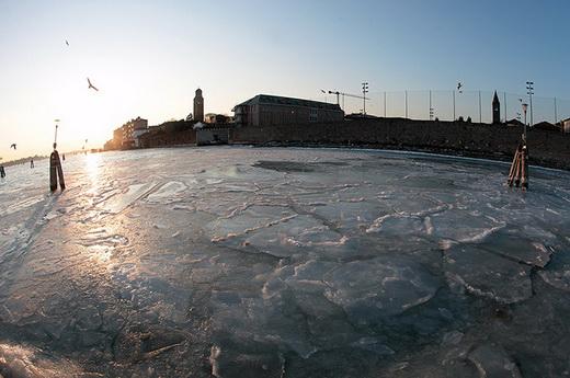zamrznata-venecija-kako-od-bajkite-8