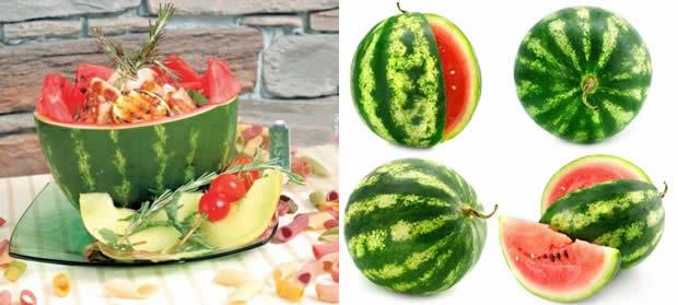 lubenica-dieta-ponizok-pritisok-i-potesen-struk