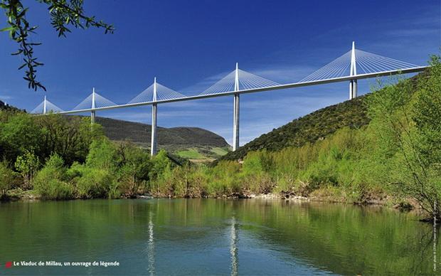 najvisokiot-most-na-svetot-1