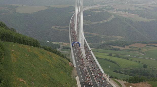 najvisokiot-most-na-svetot-10