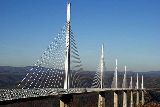 najvisokiot-most-na-svetot-3