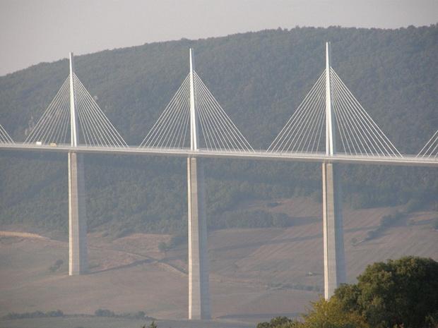 najvisokiot-most-na-svetot-4