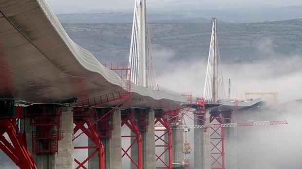 najvisokiot-most-na-svetot-7