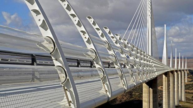 najvisokiot-most-na-svetot-8