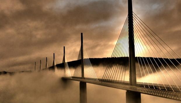 najvisokiot-most-na-svetot-9