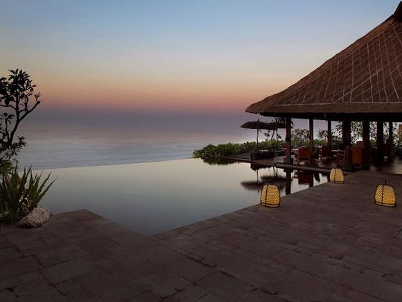 fantasticen-bulgari-resort-na-bali-16