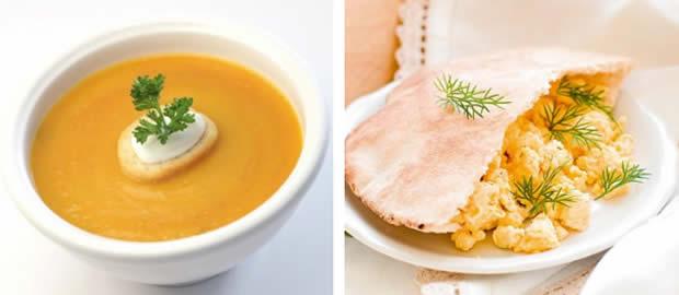 najdobrata-dieta-za-poranesni-pusaci-1