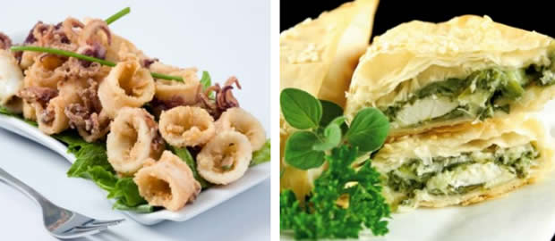 najdobrata-dieta-za-poranesni-pusaci-2