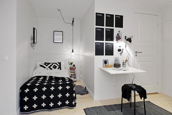 40-idei-kako-da-uredite-mala-spalna-soba-1