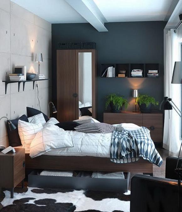 40-idei-kako-da-uredite-mala-spalna-soba-2