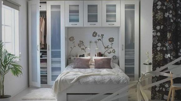 40-idei-kako-da-uredite-mala-spalna-soba-3