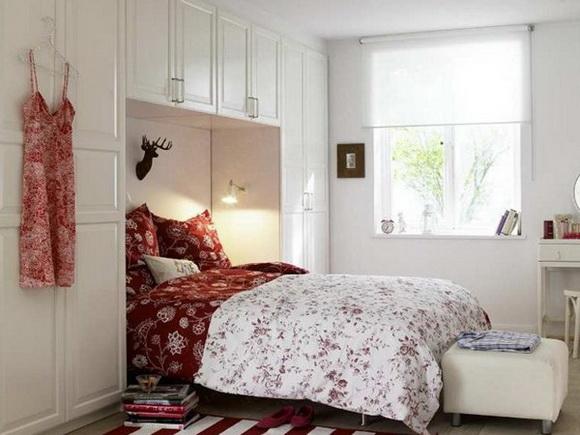 40-idei-kako-da-uredite-mala-spalna-soba-4