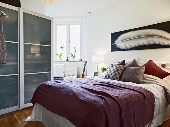 40-idei-kako-da-uredite-mala-spalna-soba-5