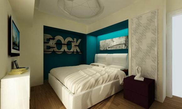 40-idei-kako-da-uredite-mala-spalna-soba-6