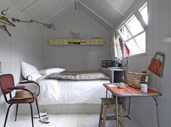 40-idei-kako-da-uredite-mala-spalna-soba-7