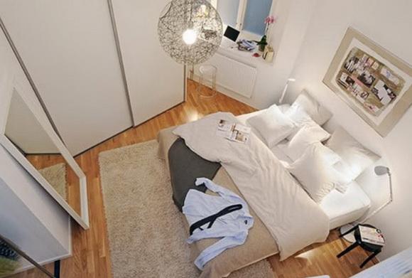 40 - Cerco camera da letto matrimoniale ...