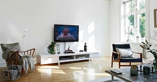 tradicija-i-moderen-dizajn-vo-66-m2-01