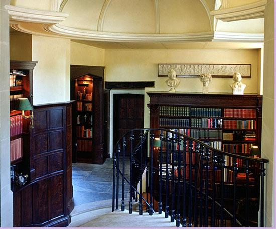 domasnite-biblioteki-na-poznatite-5