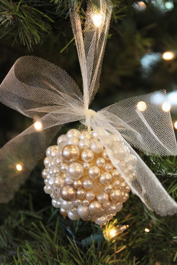 napravete-sami-novogodisni-dekoracii-10