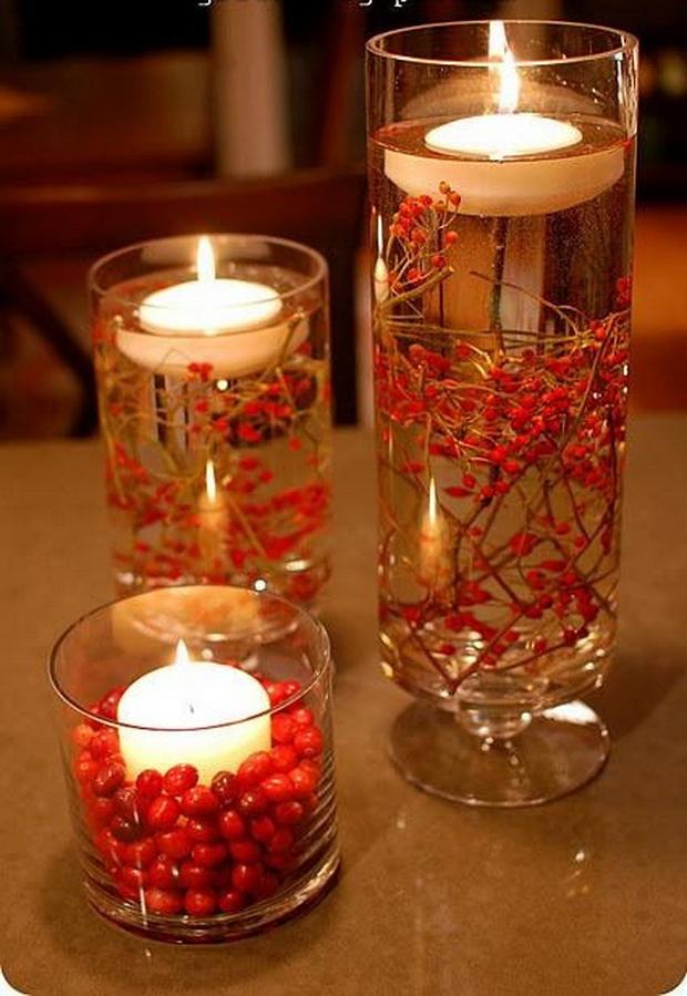 napravete-sami-novogodisni-dekoracii-14