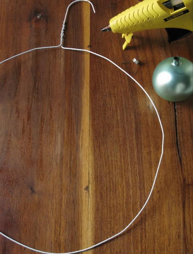 napravete-sami-novogodisni-dekoracii-4
