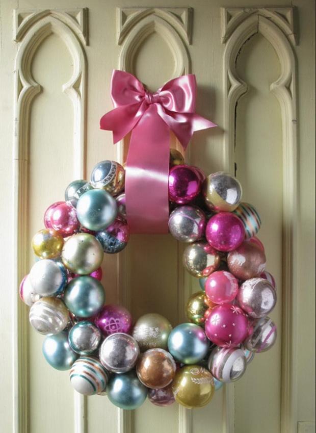 napravete-sami-novogodisni-dekoracii-7