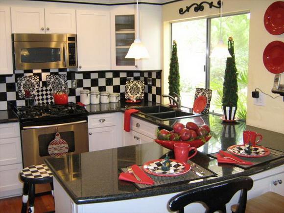 Elegant Home Decor Accessories: Новогодишно и Божиќно декорирање на домот